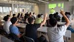 UTEC realiza primer Open Day para mostrar su propuesta educativa