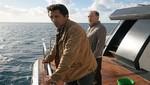 """AMC revela cortos promocionales de la segunda temporada de """"Fear The Walking Dead"""""""