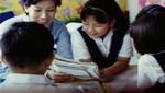 Instituciones educativas particulares no pueden exigir la entrega de la lista completa de útiles al inicio del año escolar