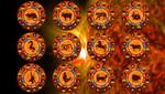 Horóscopo Chino para hoy lunes 08 de febrero 2016