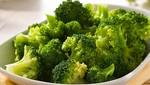 EsSalud recomienda consumo de Brócoli por sus propiedades anticancerígenas
