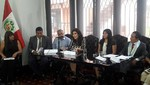 ONU pide al Perú que prohíba la participación de niños en espectáculos taurinos