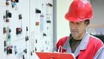 La construcción es uno de los sectores en los que más accidentes laborales se producen en América Latina
