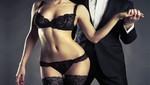 5 tips para disfrutar del sexo en el día de San Valentín