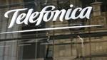 Telefónica crea Telxius, una compañía global de infraestructuras de telecomunicaciones
