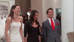 Discovery Home & Health presenta vestido de novia: los consejos deRrandy, una guía útil para el gran día