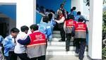 Colegios deben estar preparados para las emergencias