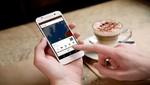 """'UH-OH"""": Programa de Protección contra Accidentes de HTC"""