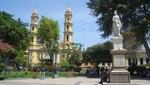 Piura es la región exportadora modelo para el Perú