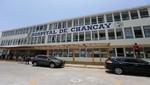 Minsa inaugura moderno pabellón de Gineco Obstetricia y remodelación de consultorios externos del Hospital de Chancay