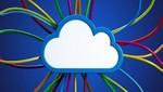 Cisco presenta primera solución totalmente integrada con foco en la nueva generación de firewalls