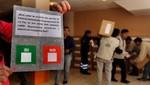 Bolivia rechaza cuarto mandato de Evo Morales