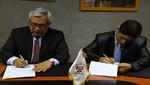 Jóvenes de la Alianza del Pacífico accederán a programa de Guardaparques Voluntarios de Paracas
