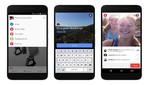 Facebook Live disponible para Android y más países