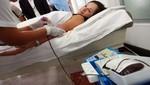 La donación de sangre: Importancia e indolencia