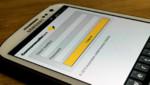 Troyano bancario para Android roba las credenciales a más de 20 aplicaciones de banca móvil