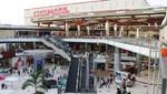Con una inversión de más de S/. 55 millones MegaPlaza inauguró  tercer nivel de Plaza Conquistadores