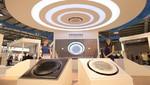 Samsung Electronics presenta nueva tecnología Innovadora en Aire Acondicionado en la Mostra Convegno Expocomfort 2016  en Europa