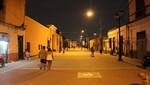 Inauguran obras en Jr. Hualgayoc que impulsan el eje turístico en el Rímac