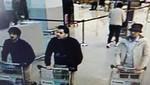 Bruselas: Dos hermanos detrás de los atentados