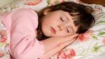 EsSalud recomiendan que niños en etapa escolar deban dormir de 9 a 11 horas diarias