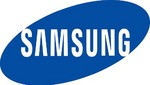 Samsung Electronics es reconocida por las innovaciones en accesibilidad a la TV por el Instituto Real Nacional de Personas Ciegas de Reino Unido