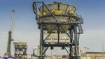 APM Terminals Callao mejorará el desempeño operativo del puerto del Callao para la Carga General