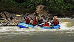 Áreas Naturales Protegidas se posicionan como principales destinos de naturaleza en Semana Santa
