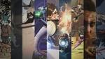 Los videojuegos más esperados del 2016
