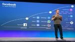 Mark Zuckerberg habla sobre Live desde F8
