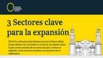 Quinto año consecutivo promocionando la inversión privada en el Perú
