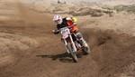 Team Socopur llega a Tarapoto para liderar segunda fecha del Hare Scramble