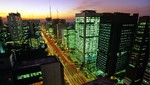 São Paulo, un destino barato para el turista