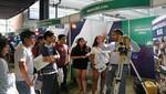 USIL participará en Feria Expocarreras que reunirá a miles de escolares de Huancayo
