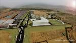 Grandes industriales invierten en terrenos al sur de Lima