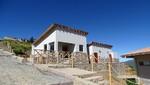 Mincetur inauguró obras que mejoran  acceso y  servicios  turísticos en Marcahuasi