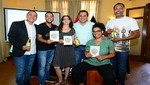 Inca Kola es auspiciador oficial del Festival Internacional del Cajón Peruano 2016