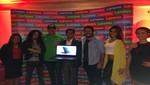 Lenovo trae al Perú la Y700, una laptop para profesionales con alma de gamers