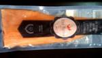 Mincetur: Filete de trucha congelada de Puno ingresa al mercado brasilero y proyecta ventas de US$ 6 millones