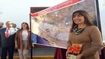 Mincetur activó Corredor Turístico Preferencial Arequipa – Colca para brindar seguridad a los turistas que visitan esta región