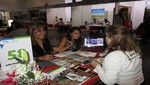 CANATUR: Crisis en Brasil no afectará el flujo turístico de ese país al Perú