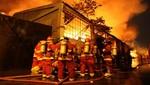 ¿Cómo prevenir incendios en las viviendas?