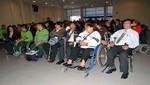 Más de un millón de personas con discapacidad exigen a candidatos presidenciales acoger políticas públicas inclusivas