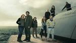 """""""Fear the walking dead"""" regresará el 21 de agosto por AMC"""