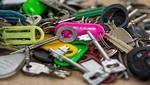 ESET lanza una herramienta que permite acceder a archivos secuestrados