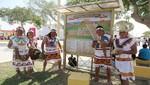 Mincetur entregó dos nuevos productos turísticos en La Libertad: Magdalena de Cao y Pacasmayo