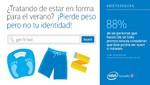Intel Security revela riesgos de seguridad asociados con tendencias de búsqueda online