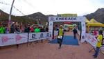 """Trail Running: con gran éxito se corrió en cusco 1ra edición de la maratón """"Mountain do Vale Sagrado dos Incas"""""""