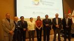Grupo AJE y la Iniciativa Biodiversidad y Empresas unen fuerzas para la conservación de biodiversidad y ecosistemas