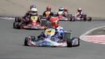 Michelsen logra segundo triunfo consecutivo en la X30 Challenge Perú